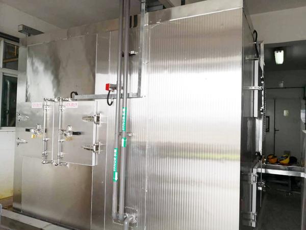 冷凝水低溫干化機.jpg